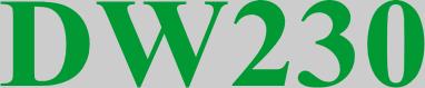 オンライン 無料ゲーム:DW230